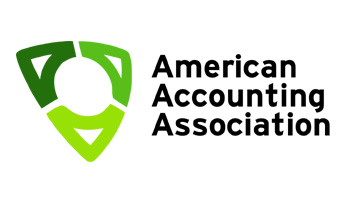 AAA 2018 Annual Meeting - American Accounting Association