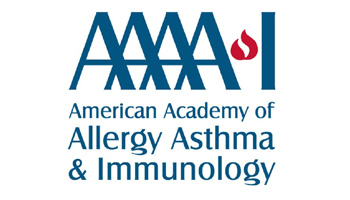 AAAAI Annual Meeting 2017 - American Academy of Allergy, Asthma and Immunology