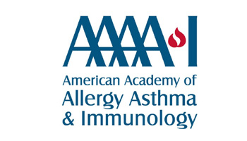 AAAAI/WAO Joint Congress- American Academy Of Allergy, Asthma And Immunology / World Allergy Organization