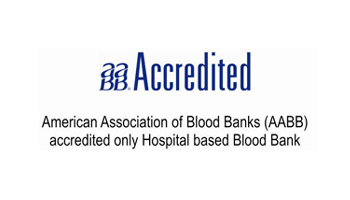 AABB Annual Meeting 2017 - American Association of Blood Banks