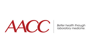 70th AACC Annual Meeting & Clinical Lab Expo - American Association For Clinical Chemistry