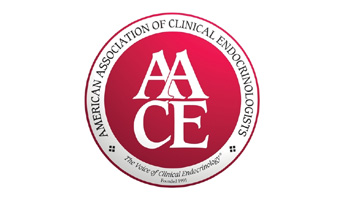 AACE 27th Annual Scientific & Clinical Congress - American Association of Clinical Endocrinologists