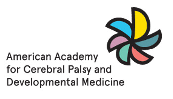 AACPDM 71st Annual Meeting - Academy for Cerebral Palsy and Developmental Medicine