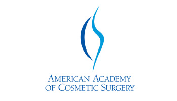 2018 AACS Annual Scientific Meeting - American Academy Of Cosmetic Surgery
