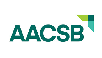 AACSB's International Conference and Annual Meeting (ICAM 2017) - Association to Advance Collegiate Schools of Business