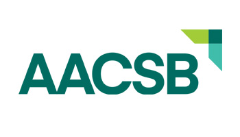 AACSB's International Conference and Annual Meeting (ICAM 2018) - Association to Advance Collegiate Schools of Business