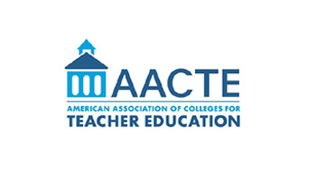 AACTE Annual Meeting - American Association of Colleges for Teacher Education