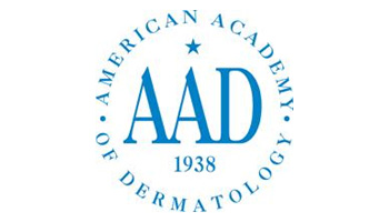 AAD Annual Meeting 2018 - American Academy of Dermatology