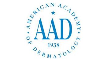 AAD Annual Meeting - American Academy of Dermatology