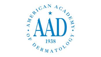 AAD Summer Academy Meeting 2018 - American Academy of Dermatology