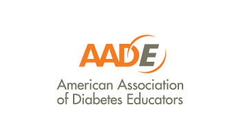 AADE17 Annual Meeting & Exhibition - American Association of Diabetes Educators
