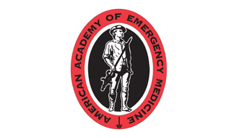 AAEM 23rd Annual Scientific Assembly - American Academy of Emergency Medicine