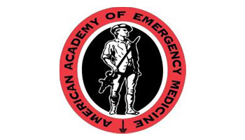 AAEM 24th Annual Scientific Assembly - American Academy of Emergency Medicine