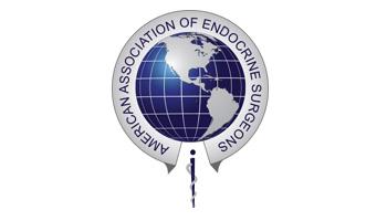 AAES 2018 Annual Meeting - American Association of Endocrine Surgeons