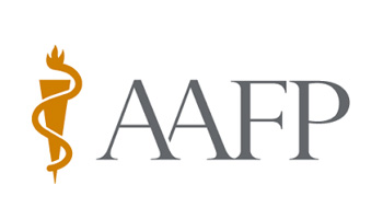2017 AAFP FMX (Family Medicine Experience) - American Academy Of Family Physicians