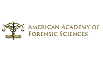 AAFS 69th Annual Scientific Meeting - American Academy of Forensic Sciences