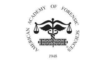 AAFS Annual Scientific Meeting - American Academy of Forensic Sciences