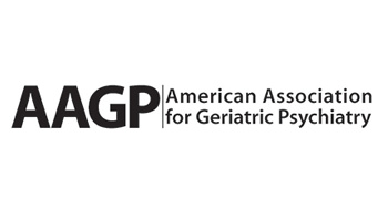 2018 AAGP Annual Meeting - American Association For Geriatric Psychiatry
