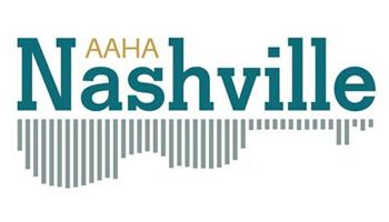 AAHA Nashville 2017 - American Animal Hospital Association