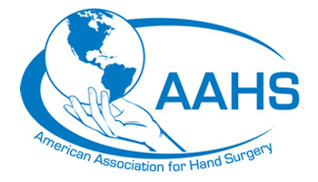 AAHS ASPN ASRM Annual Meetings 2017 - American Association for Hand Surgery / American Society for Peripheral Nerve / American Society for Reconstructive Microsurgery