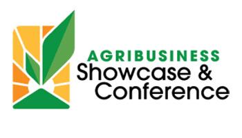 AAI 2017 Agribusiness Showcase & Conference - Agribusiness Association of Iowa