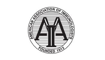 AAI Immunology 2017 - American Association of Immunologists