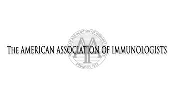 AAI Immunology 2018 - American Association of Immunologists