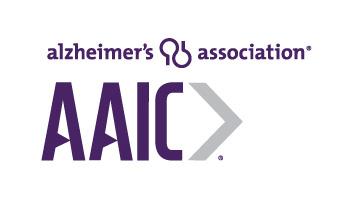 AAIC 17 - Alzheimer's Association International Conference