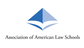 AALS Annual Meeting - Association of American Law Schools
