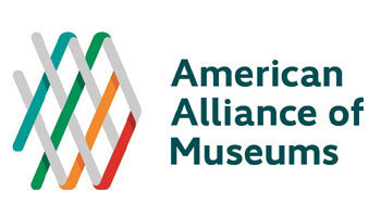 AAM Annual Meeting and Museum Expo 2017 - American Alliance of Museums (Formerly American Association of Museums)