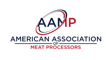 AAMP 78th American Convention of Meat Processors & Suppliers' Exhibition - American Association of Meat Processors