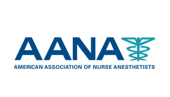 2018 AANA Annual Congress - American Association Of Nurse Anesthetists