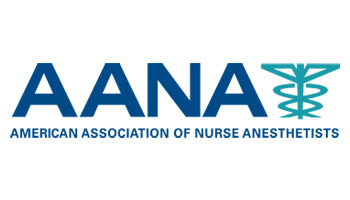 2018 AANA Mid-Year Assembly - American Association Of Nurse Anesthetists
