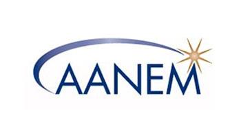 AANEM 65th Annual Scientific Meeting - American Association of Neuromuscular & Electrodiagnostic Medicine