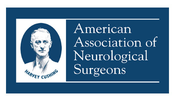 85th AANS Annual Scientific Meeting - American Association Of Neurological Surgeons