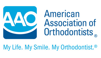 AAO 117th Annual Session - American Association of Orthodontists