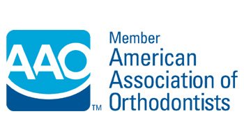 AAO 118th Annual Session - American Association of Orthodontists