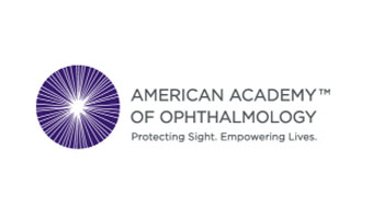 AAO 2017 Annual Meeting - American Academy of Ophthalmology
