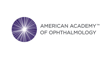AAO Annual Meeting - American Academy of Ophthalmology