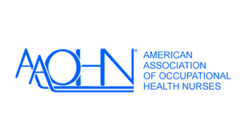 AAOHN National Conference - American Association of Occupational Health Nurses