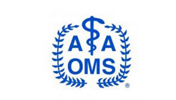 AAOMS 100th Annual Meeting, Scientific Sessions and Exhibition - American Association of Oral and Maxillofacial Surgeons