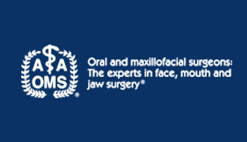 AAOMS 99th Annual Meeting, Scientific Sessions and Exhibition - American Association of Oral and Maxillofacial Surgeons