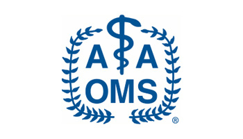AAOMS Dental Implant Conference 2017 - American Association of Oral and Maxillofacial Surgeons
