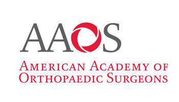 AAOS Annual Meeting - American Academy of Orthopaedic Surgeons