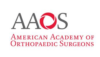 AAOS Annual Meeting - American Academy of Orthopaedic Surgeons