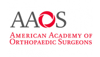 AAOS 2017 Annual Meeting - American Academy of Orthopaedic Surgeons