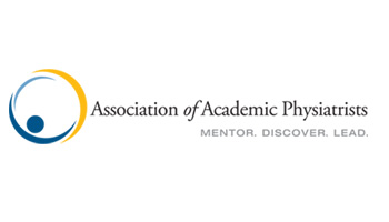 AAP Annual Meeting - Association Of Academic Physiatrists