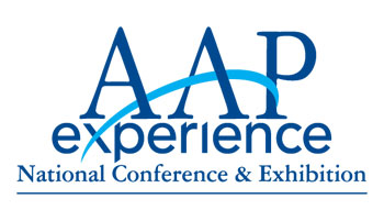 AAP Experience 2017 - National Conference & Exhibition - American Academy of Pediatrics