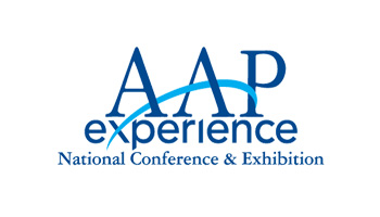AAP Experience 2018 - National Conference & Exhibition - American Academy of Pediatrics