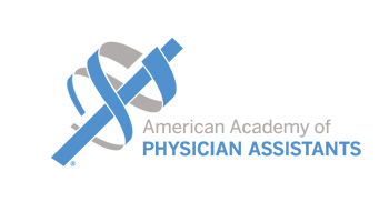 AAPA Conference 2017 - American Academy of Physician Assistants